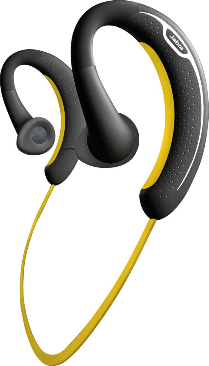 Jabra Sport Vs Sony Mdr 100abn Headphones Comparison Headphone Mdr100abn Bluetooth Noise Cancelling
