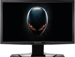 Dell Alienware OptX AW2310
