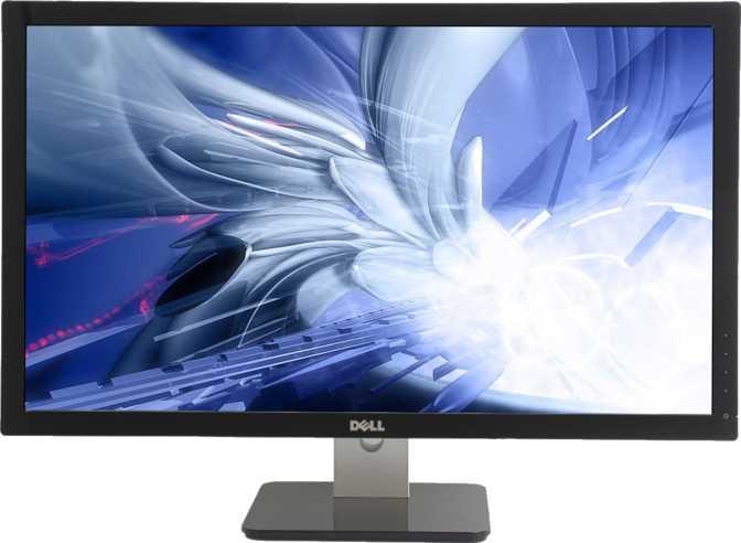 Dell S2740L