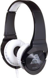 Pioneer STEEZ 808