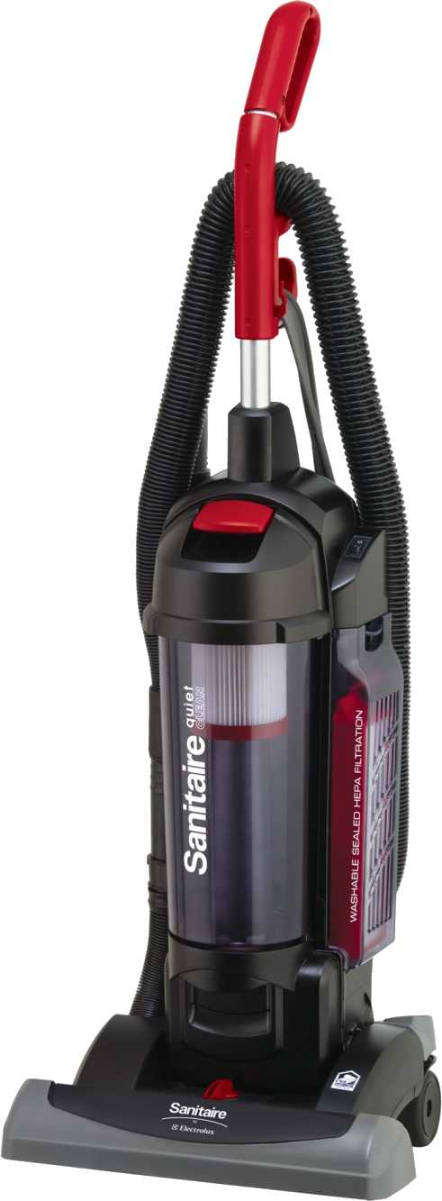 Electrolux Sanitaire SC5845B