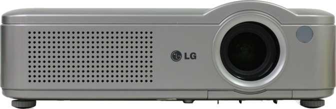LG BX30C