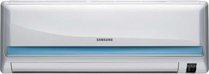 Samsung AQ18UUA