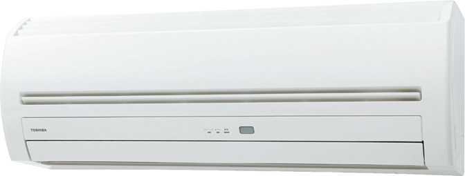 Toshiba MMK-AP0092H