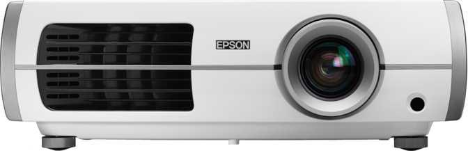 epson powerlite home cinema 8350 user manual