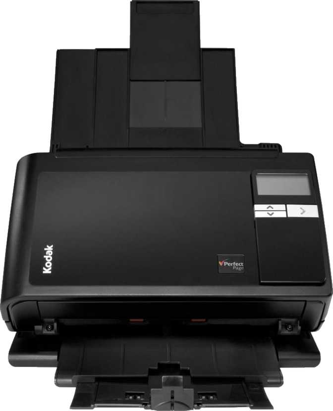 Awesome Kodak I2600 Vs The Neat Company Neatdesk Scanner Comparison Download Free Architecture Designs Crovemadebymaigaardcom