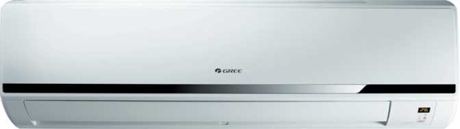 Gree GWC18KG-D3DNA5A