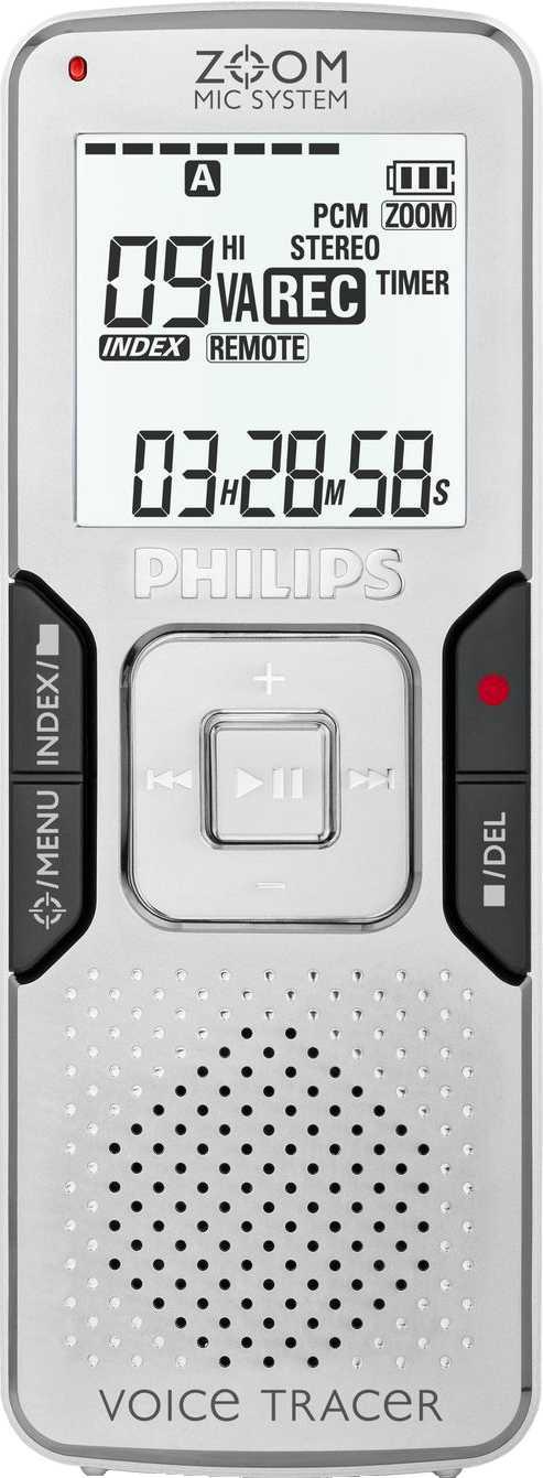 Philips LFH0882/00