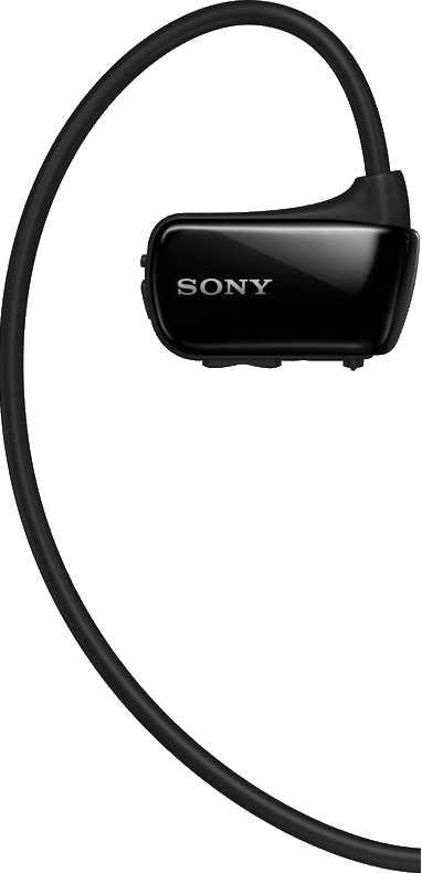 Sony NWZ-W273