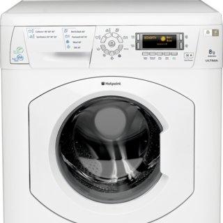 Hotpoint WMD 962 P