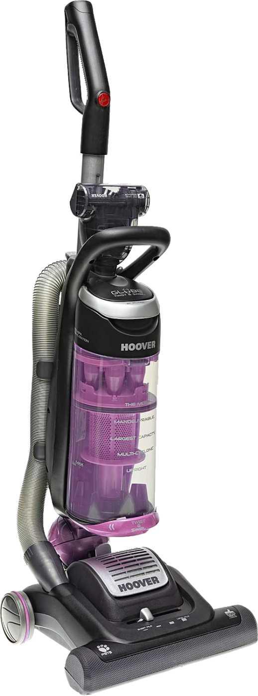 Hoover GL1106