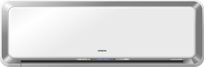 Hitachi RAS-50WX8