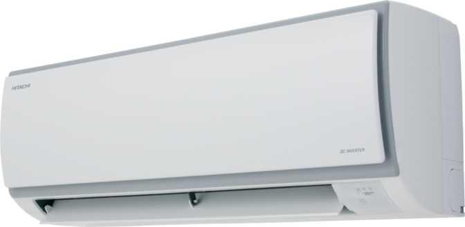 Hitachi RAS-80YH5A