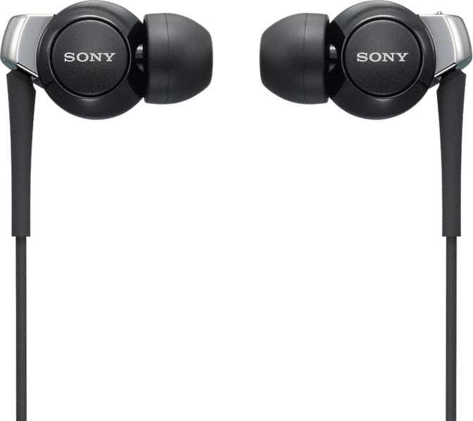 Sony EX300iP