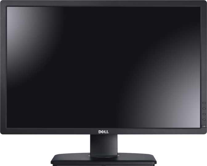 Dell P2213