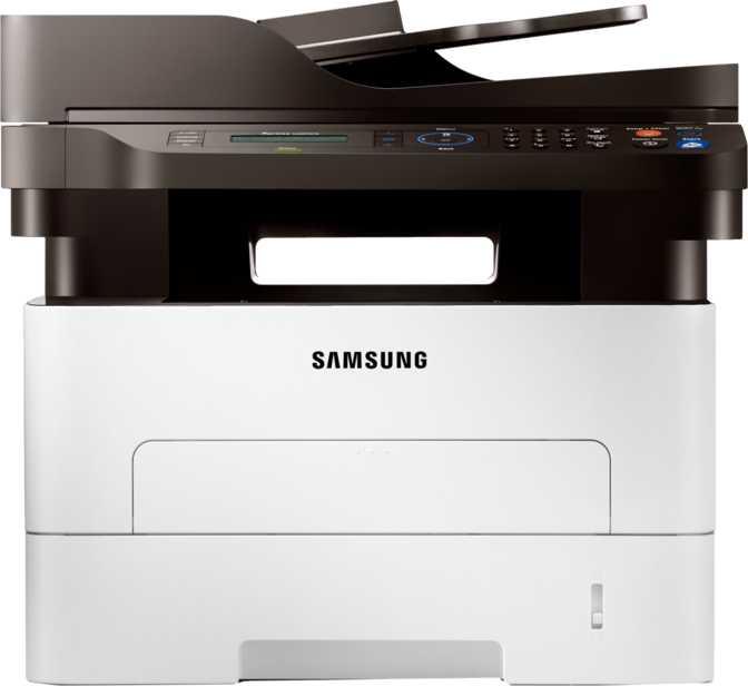 Samsung M2875FD