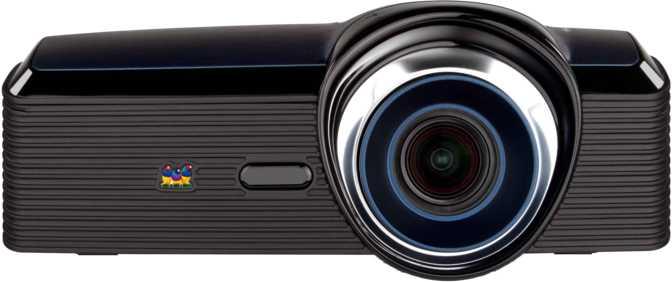 ViewsSonic pro9000