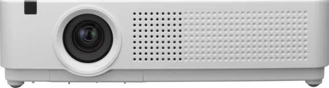 Panasonic PT-VX400NT