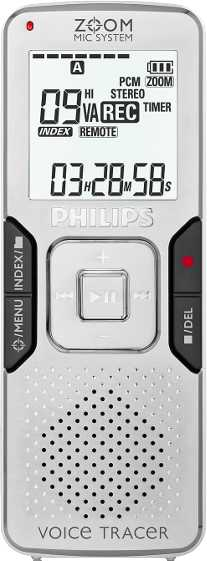 Philips LFH0895/00