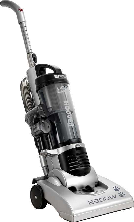 Hoover HP2300