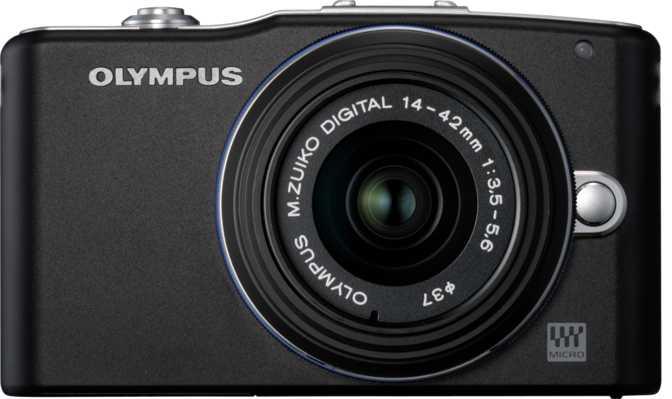 Olympus PEN E-PM1 + Olympus 14-42mm f/3.5-5.6 II R MSC M.Zuiko Digital Zoom