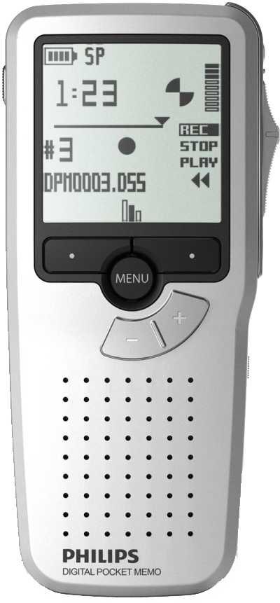 Philips LFH9380/27