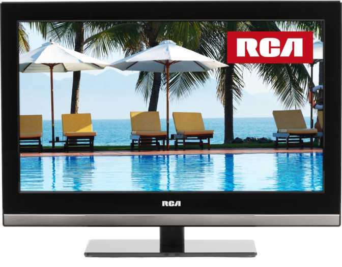 RCA LED42A55R12