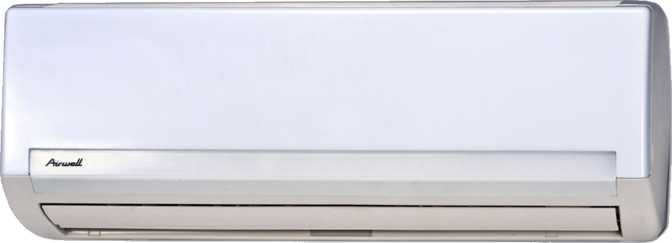 Airwell HCD 021 DCI Split Air Conditioner