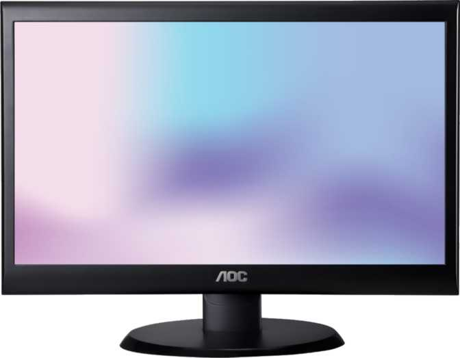AOC e950Swn