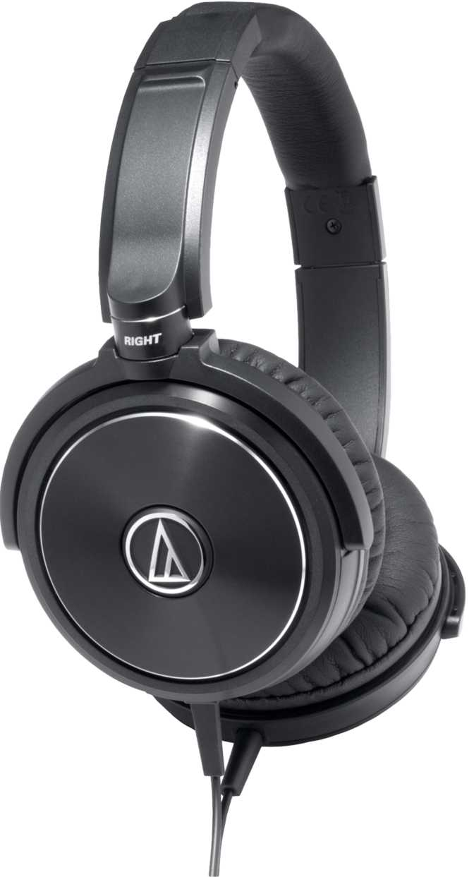 Audio-Technica ATH-WS99