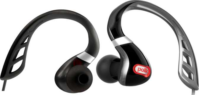 Polk Audio UltraFit 3000