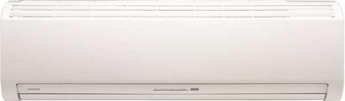 Toshiba RAS-30NKP2B