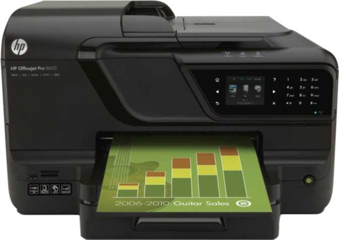 hp officejet pro 8600 vs hp officejet pro 8600 plus all in one rh versus com HP Officejet 8600 Paper Jam HP Officejet Pro 8600