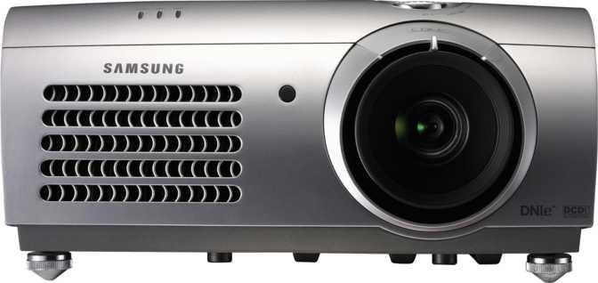 Samsung SP-H710AE