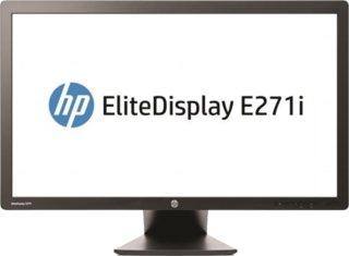 HP E271i