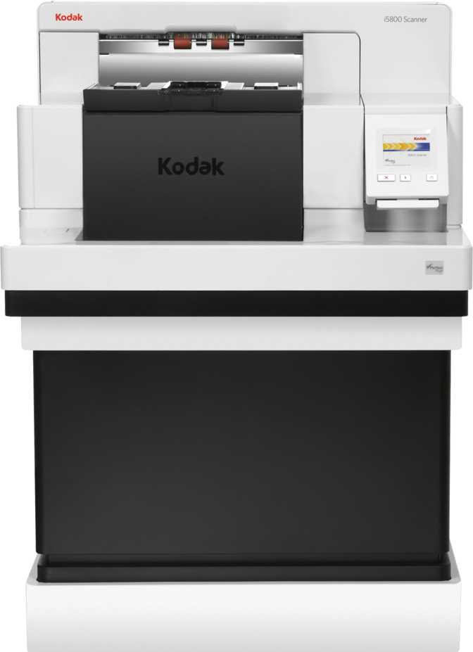 Kodak i5800