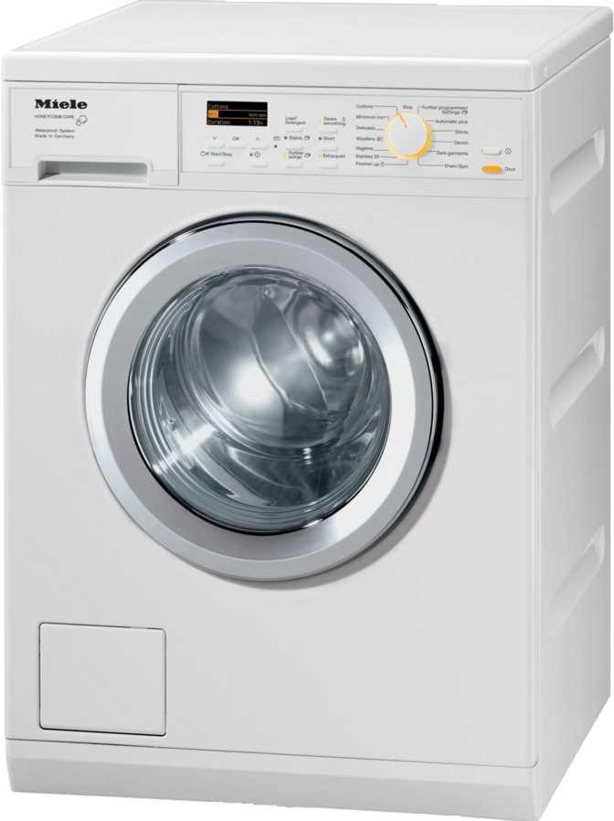 miele w 5825 wps vs miele w 5967 wps compara o de lavadoras de roupas. Black Bedroom Furniture Sets. Home Design Ideas