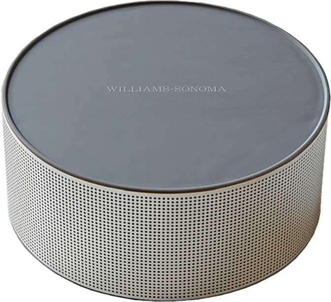 Williams-Sonoma Smart Tools Bluetooth