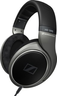 Sennheiser HD 595
