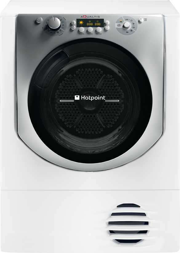 Hotpoint AQC9 BF7 E1