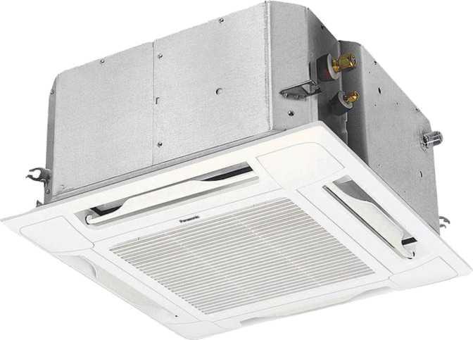 Panasonic Air Conditioner CS-MKS12NB4U