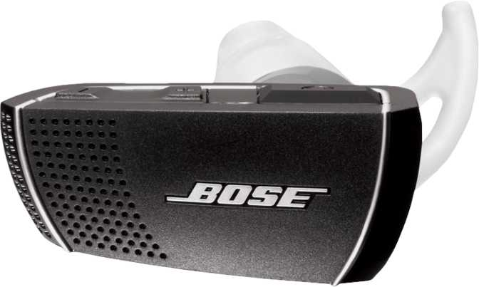 Bose Bluetooth Series 2