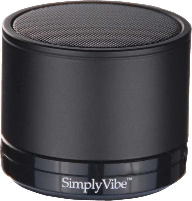 SimplyVibe V3-5CPB