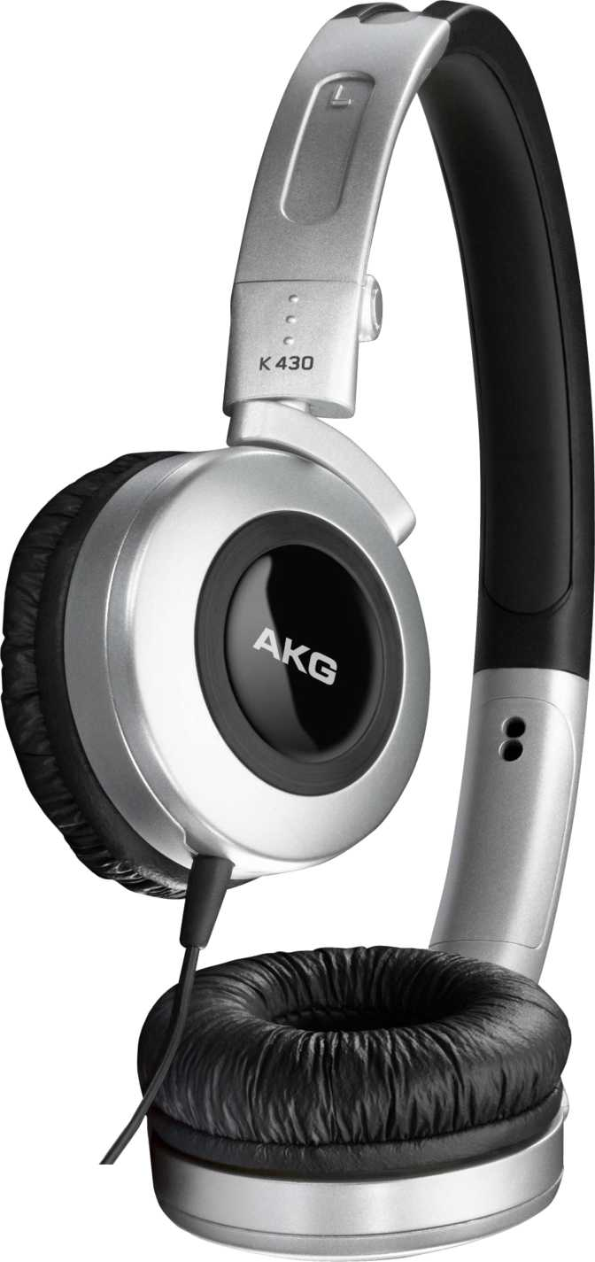 Akg K 430 Vs Sony Mdr 100abn Headphones Comparison Headphone Mdr100abn Bluetooth Noise Cancelling