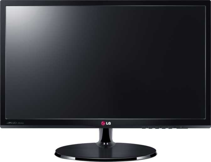 LG 27EA63V-P
