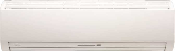 Toshiba RAS-18NKHP2B