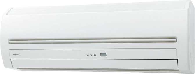 Toshiba MMK-AP0072H