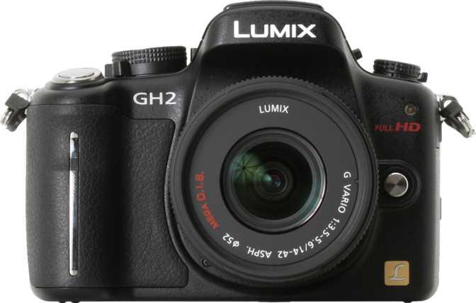 Panasonic Lumix DMC-GH2H + Lumix G Vario HD 14-140mm/ F4.0-5.8 ASPH./ MEGA O.I.S