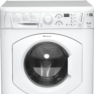 Hotpoint HY6F 1551P