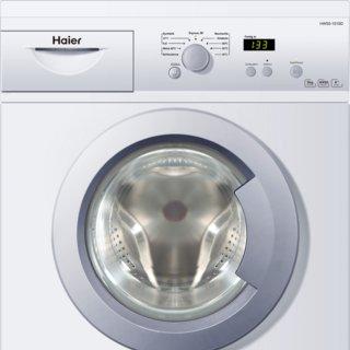 Haier HW50-1010D